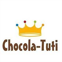 Logo 2) Chocola