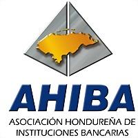 Logo 44) Ahiba