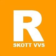 Logo 7) Skott Vvs
