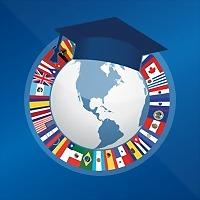 Logo 4) Foro Mundial De Universitarios