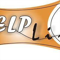 Logo 4) Help Line-Sistemas Informáticos Lda