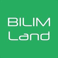 Logo 2) Bilim Land