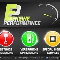 Logo 25) Engine Performance