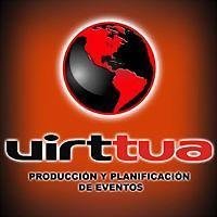 Logo 5) Virttua