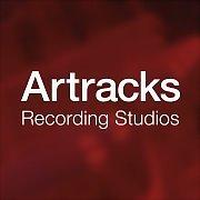 Logo 5) Artracks Recording Studios