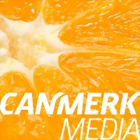 Logo 7) Canmerk Media