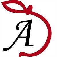Logo 5) Hotel Alma - Г. Алматы