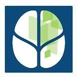 Logo 3) Instituto Del Sueño