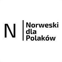 Logo 26) Norweski Dla Polaków