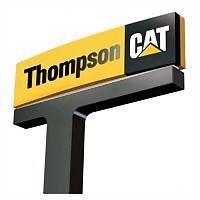 Logo 1) Thompson Power Systems Inc