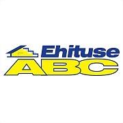 Logo 5) Ehituseabc