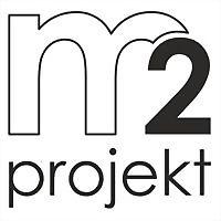 Logo 2) M-Projekt