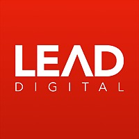 Logo 25) Lead