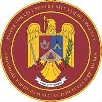 Logo 6) Isu Maramures