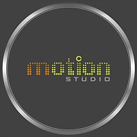 Logo 6) 凌雲傳播科技有限公司