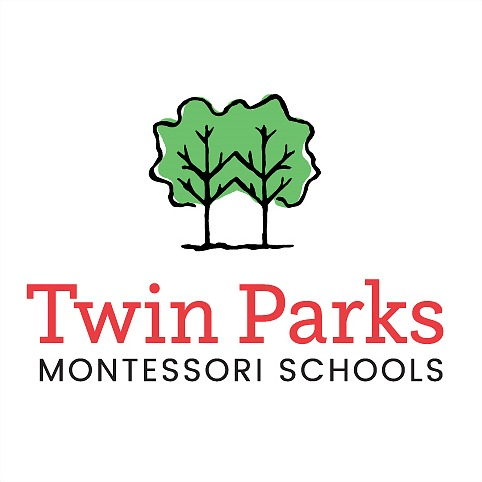 Logo 14) Twin Parks Montessori Schools