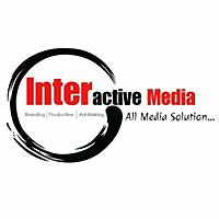 Logo 38) Interactive Media