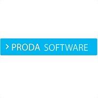 Logo 4) Proda Software