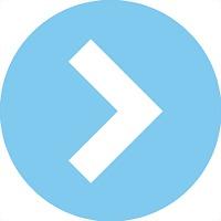 Logo 9) Steiner Mediensysteme