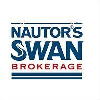Logo 5) Nautor's Swan Brokerage