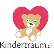 Logo 6) Kindertraum.ch