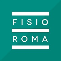 Logo 50) Fisio Roma