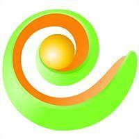 Logo 3) Plataforma Energética