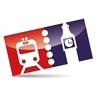 Logo 131) Hts Touristik