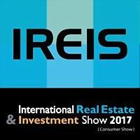 Logo 2) Ireis
