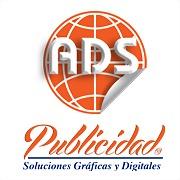 Logo 34) Webads.mx