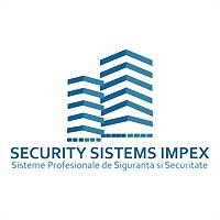 Logo 42) Expert Security