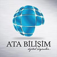 Logo 17) Ata Hançer Bilişim Teknolojileri Ltd.
