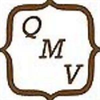 Logo 6) Quimivisa S.l.