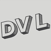 Logo 13) Dvl Sanitair