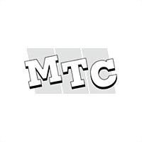 Logo 27) Mtcsa