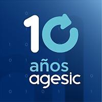 Logo 20) Agesic