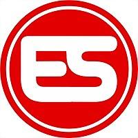 Logo 10) Элемент Стор