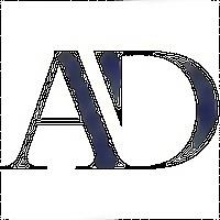 Logo 8) Alexander Daniels Offshore Division