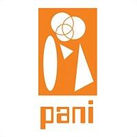 Logo 6) Pani