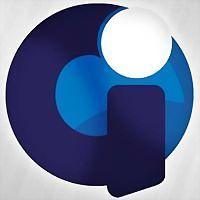 Logo 9) Informática Gargano