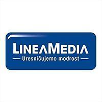 Logo 7) Linea Media