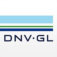 Logo 56) Dnv Gl