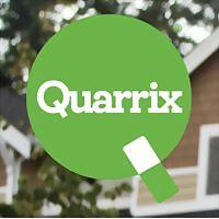Logo 22) Quarrix Building Products