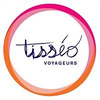 Logo 3) Tisséo
