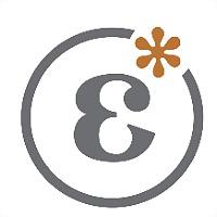 Logo 54) Emami Art
