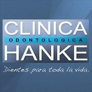 Logo 4) Andreas Martin Hanke Wutscheck