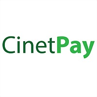 Logo 40) Cinetpay