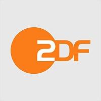 Logo 4) Frontal & Polémico, Lda.