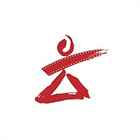 Logo 12) Jcc Carthage Film Festival