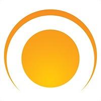 Logo 3) Novalite Doo